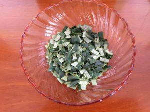 Foglie di olivo-Tea