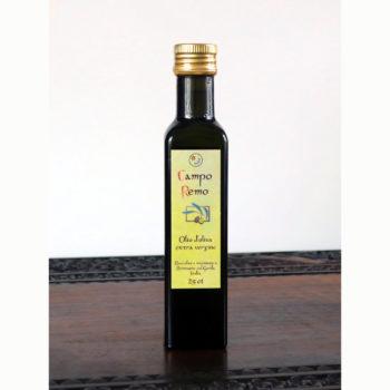 Olivenöl fruchtig 25cl