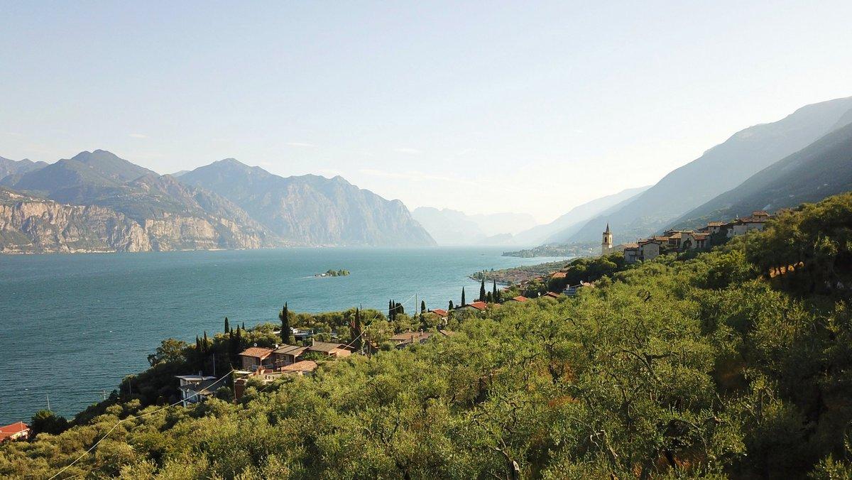 Lago-di-Garda-Campo-Remo-20190704